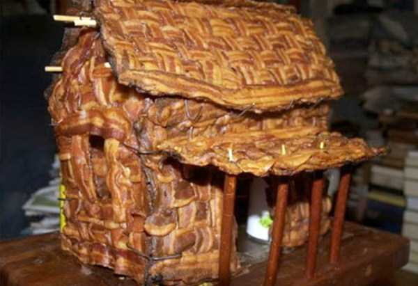 crazy-things-made-out-of-bacon (5)