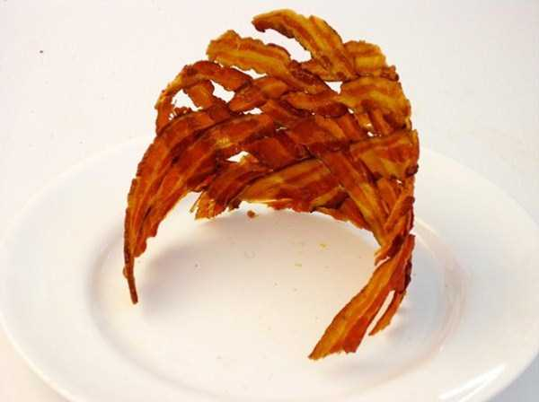 crazy-things-made-out-of-bacon (9)
