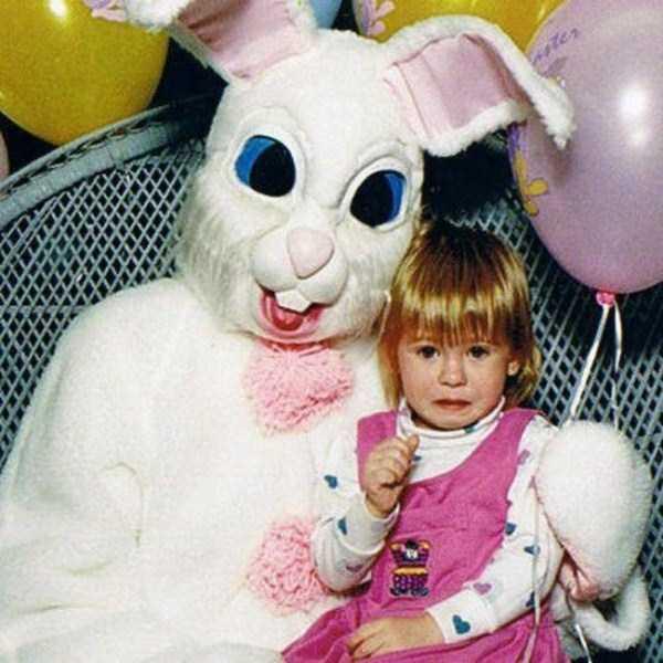 creepy-and-weird-easter-bunnies (15)