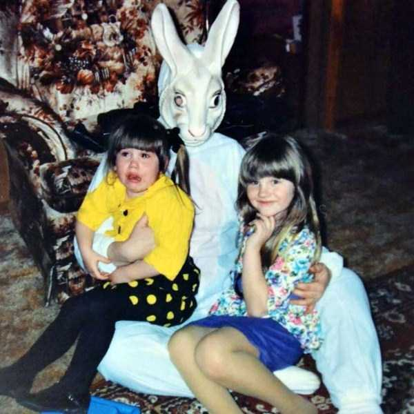 creepy-and-weird-easter-bunnies (17)