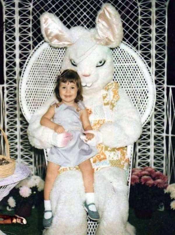 creepy-and-weird-easter-bunnies (20)