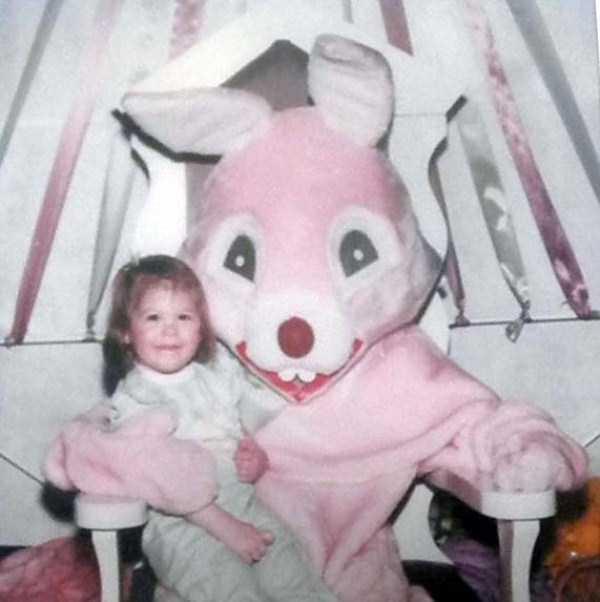 creepy-and-weird-easter-bunnies (23)