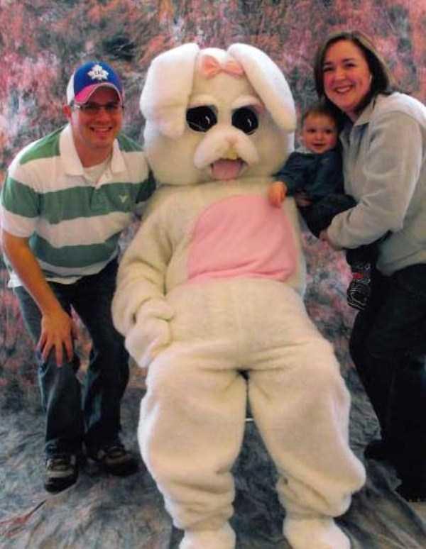 creepy-and-weird-easter-bunnies (33)