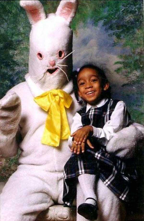 creepy-and-weird-easter-bunnies (34)