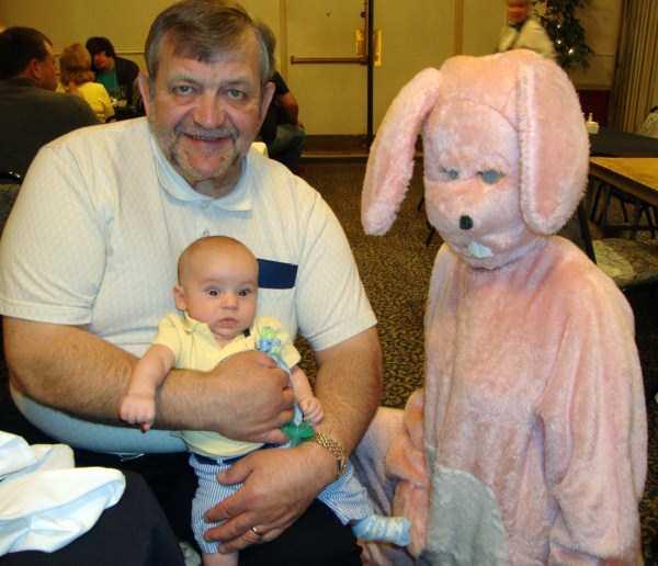creepy-and-weird-easter-bunnies (35)