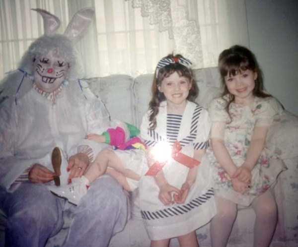 creepy-and-weird-easter-bunnies (6)