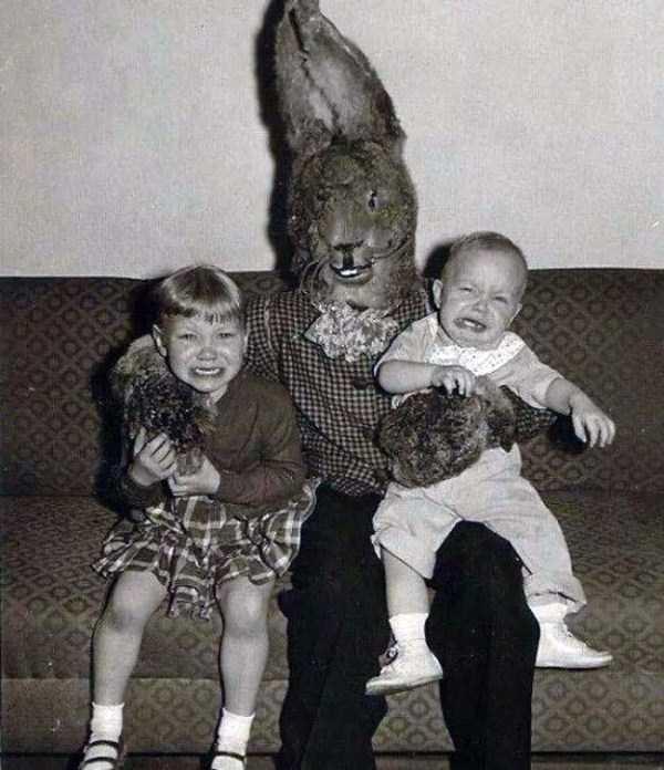 creepy-and-weird-easter-bunnies (7)