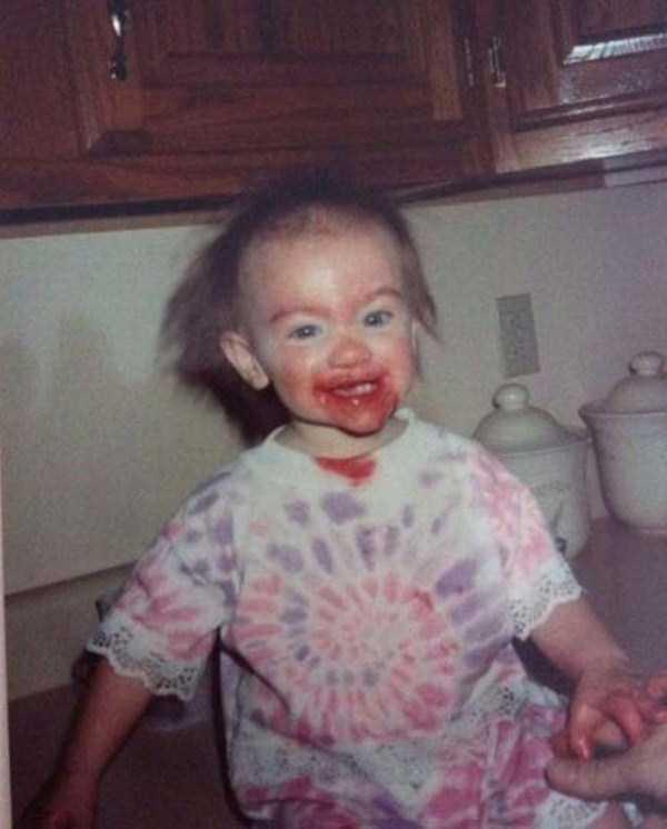 creepy-wtf-pictures (10)