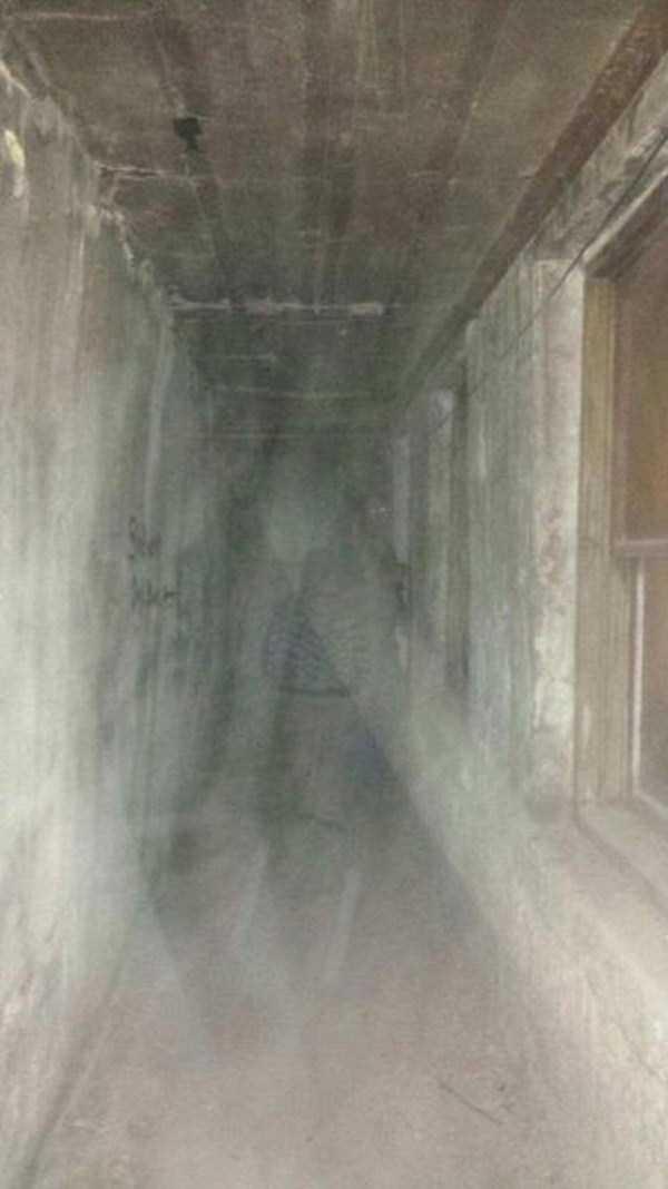 creepy-wtf-pictures (12)