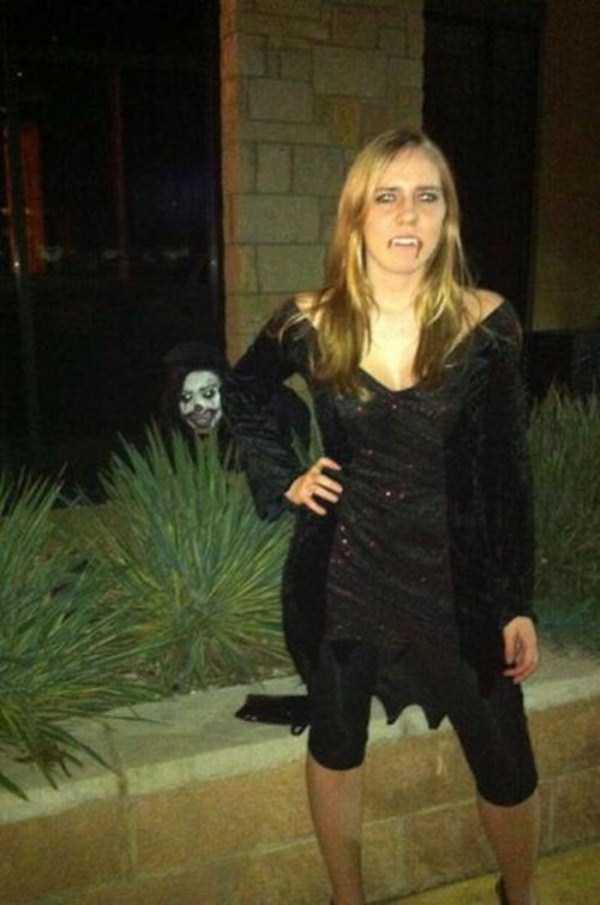 creepy-wtf-pictures (17)