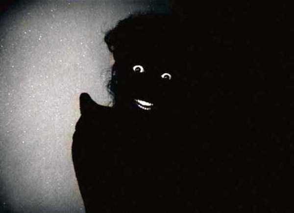 creepy-wtf-pictures (20)