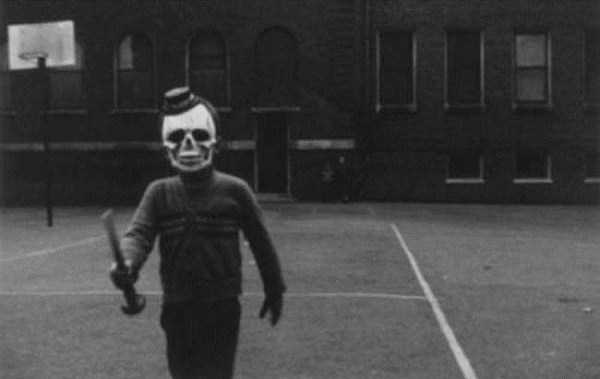 creepy-wtf-pictures (28)