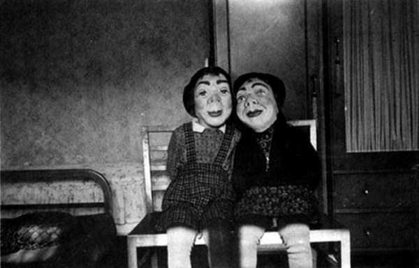creepy-wtf-pictures (29)