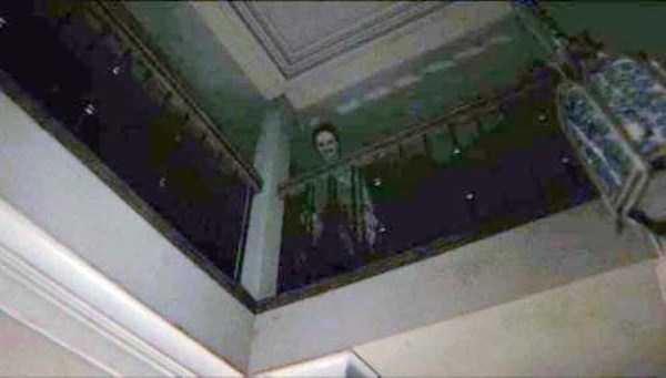 creepy-wtf-pictures (3)
