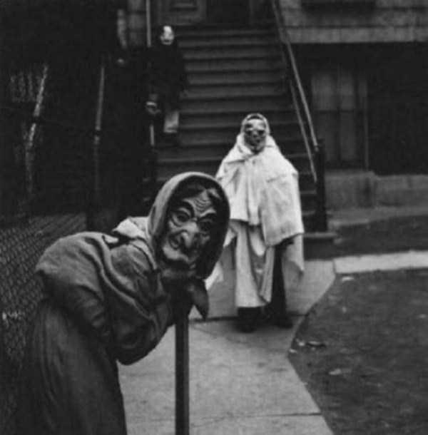 creepy-wtf-pictures (4)