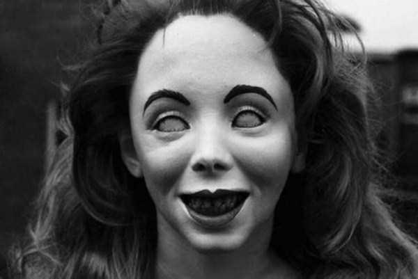 creepy-wtf-pictures (9)
