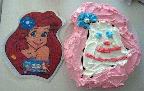 disney-cakes-fails (13)