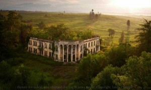 Spectacular Aerial Photos Taken With a Drone (38 photos) 10