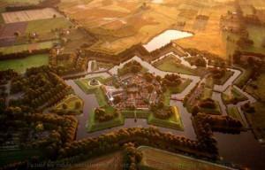 Spectacular Aerial Photos Taken With a Drone (38 photos) 24