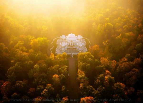 drone-aerial-photographs (25)