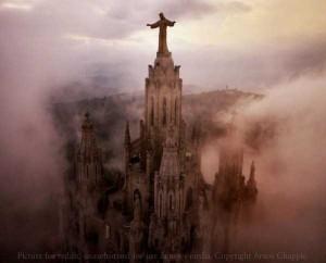 Spectacular Aerial Photos Taken With a Drone (38 photos) 27