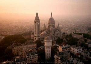 Spectacular Aerial Photos Taken With a Drone (38 photos) 29