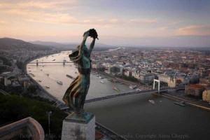Spectacular Aerial Photos Taken With a Drone (38 photos) 31