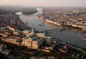Spectacular Aerial Photos Taken With a Drone (38 photos) 35