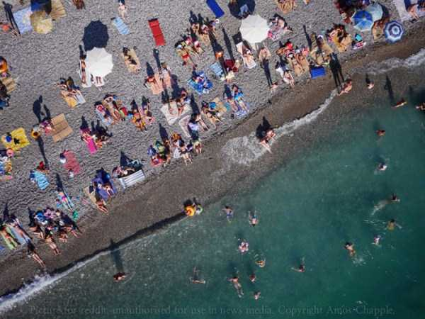 drone-aerial-photographs (8)