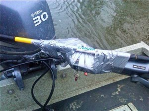 38 Times When Duct Tape Came In Really Handy (38 photos) 10