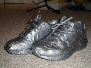 38 Times When Duct Tape Came In Really Handy (38 photos) 35
