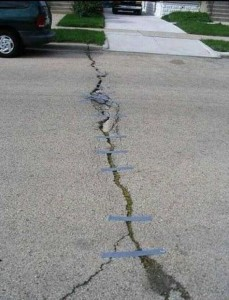 38 Times When Duct Tape Came In Really Handy (38 photos) 5