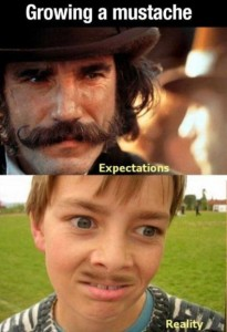 Expectations Usually Differ From Reality (29 photos) 14