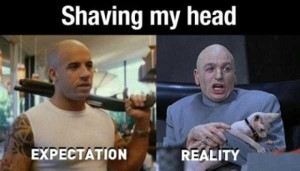 Expectations Usually Differ From Reality (29 photos) 15