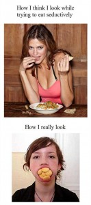 Expectations Usually Differ From Reality (29 photos) 26