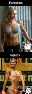 Expectations Usually Differ From Reality (29 photos) 29