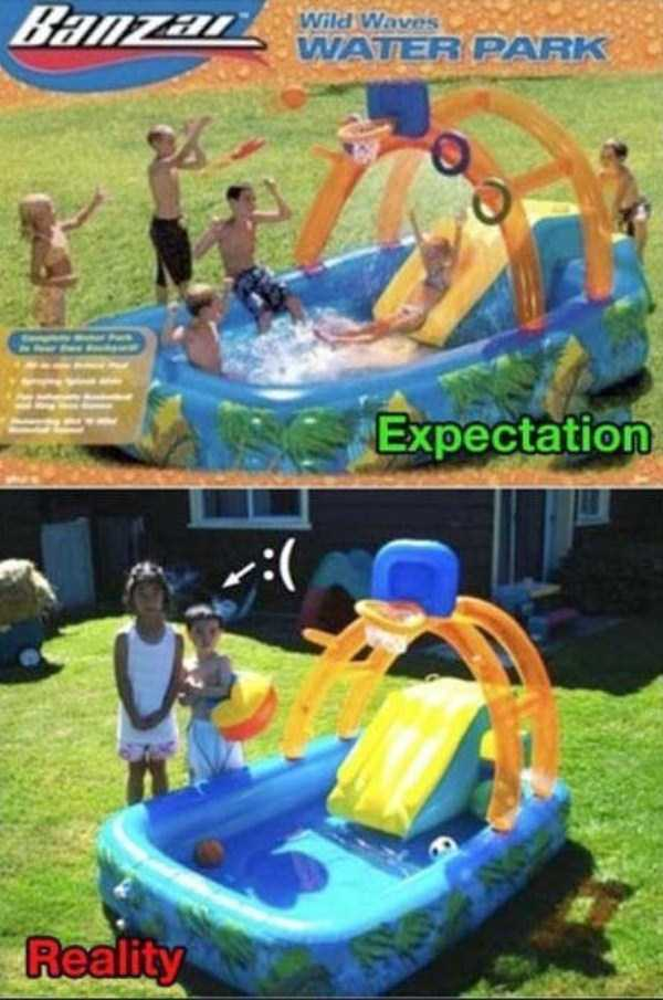 expectations-vs-reality (8)