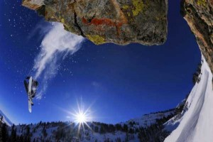 Extreme Moments Captured in Awesome Photos (40 photos) 13