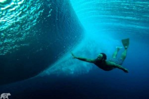 Extreme Moments Captured in Awesome Photos (40 photos) 24