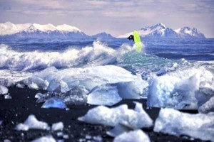 Extreme Moments Captured in Awesome Photos (40 photos) 25