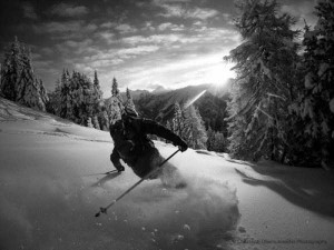 Extreme Moments Captured in Awesome Photos (40 photos) 28