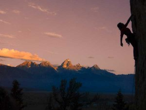 Extreme Moments Captured in Awesome Photos (40 photos) 29