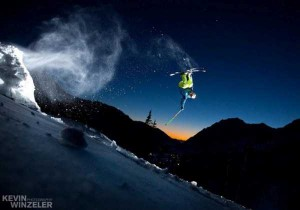Extreme Moments Captured in Awesome Photos (40 photos) 31