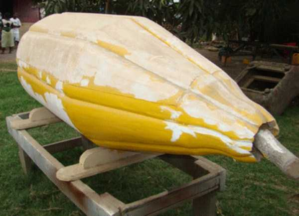 fantasy-coffins-from-ghana (32)