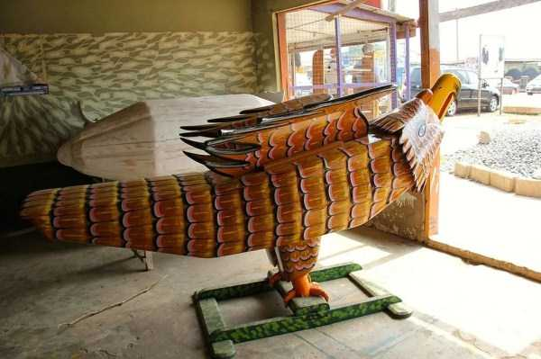 fantasy-coffins-from-ghana (9)