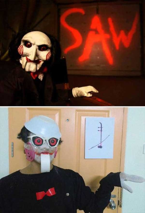 funny-cosplay (13)