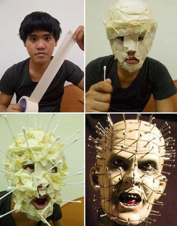 funny-cosplay (4)