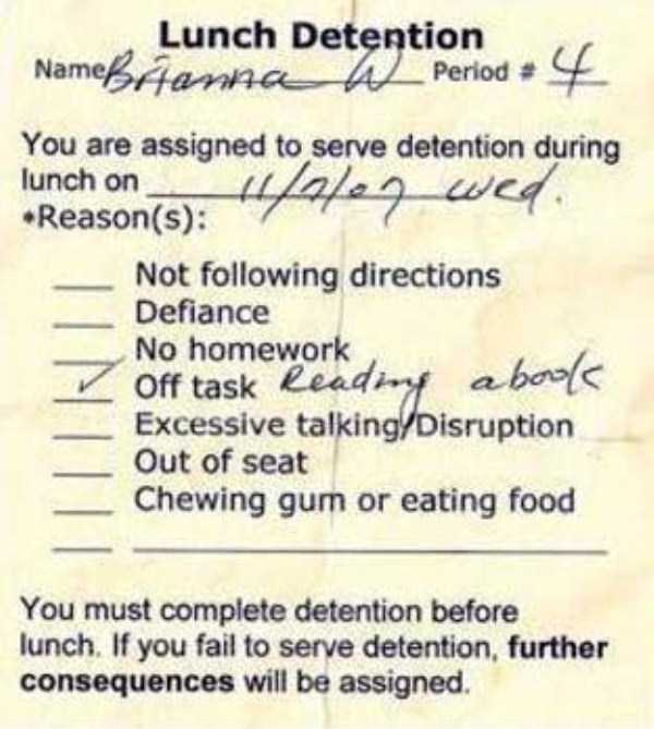 funny-detentions (33)