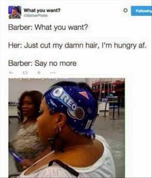 funny-ghetto-haircuts (10)