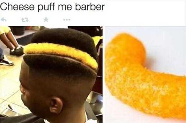 funny-ghetto-haircuts (17)